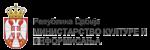 Ministarstvo-kulture-i-informisanja-RSa