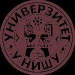 logo_univerzitet